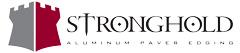 stronghold_logo-onwhite