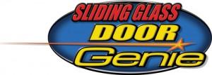 door-genie-logo