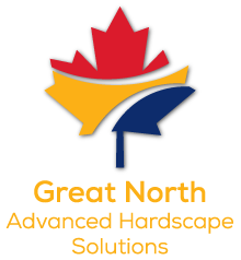 Great North Hardscape Solutions